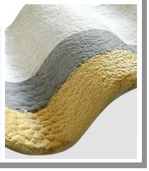 Nossos servi os wc isolamento t rmicowc isolamento t rmico for Isolamento termico alta temperatura